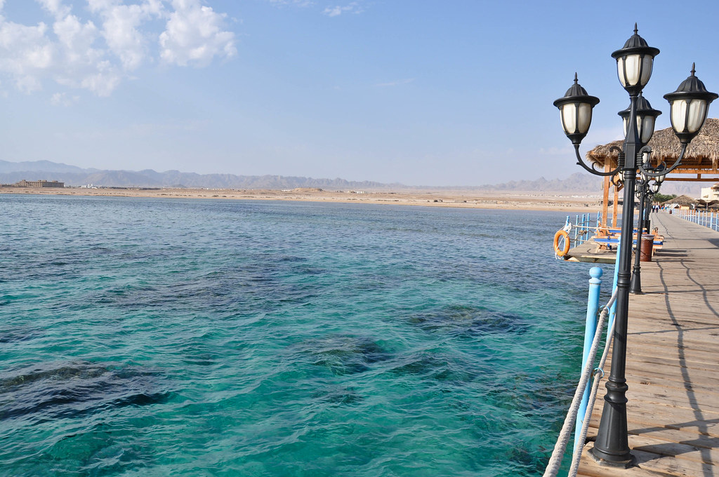 Soma Bay, Red Sea, Egypt 11