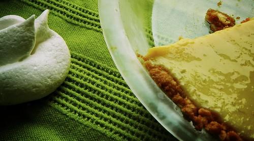 Mango Key Lime Pie 25