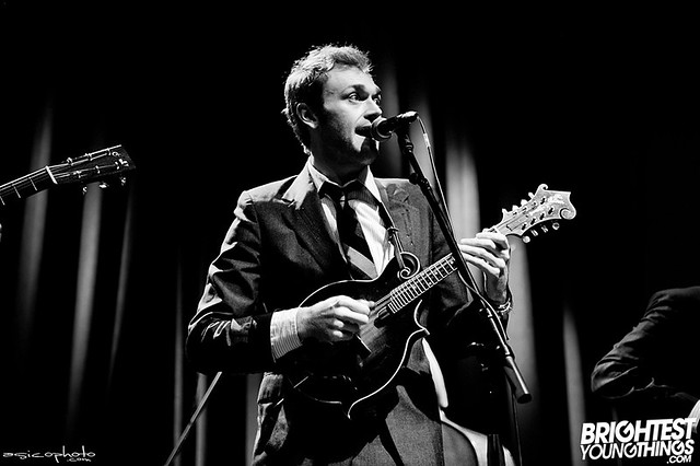 PunchBrothers-08