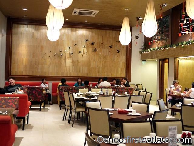 Hanobe Asian Cuisine-002
