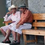 Guatemala,  Santiago de Atitla?n 08