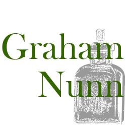 Graham Nunn