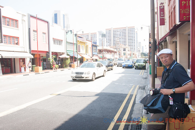 Your Singapore-448.jpg
