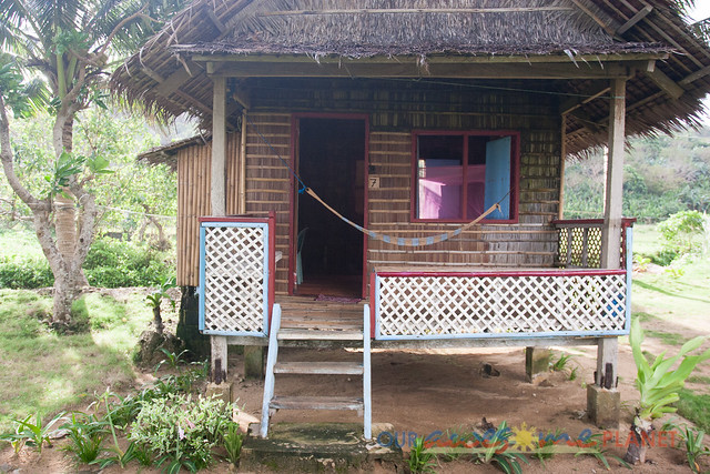 Catanduanes Day 3 - Puraran Beach-62.jpg