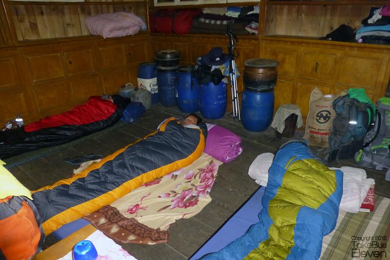 36. pangongma t house sleep_flickr