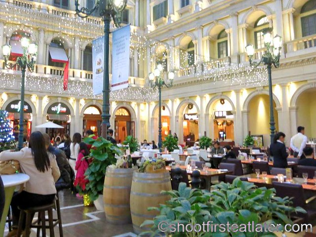 456 Modern Shanghai Cuisine-001