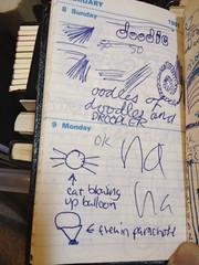 random notebooks07