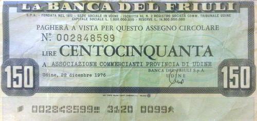 Banca del Friuli
