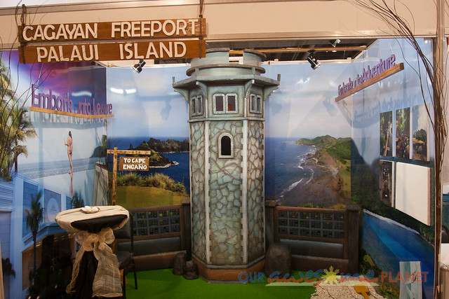 20th Travel Fair-29.jpg