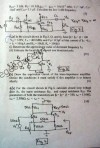 NSIT Question Papers 2012 – 4 Semester - End Sem - EC-COE-ICE-EE-211