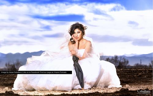 Fotografos expertos by FotografosExpertos