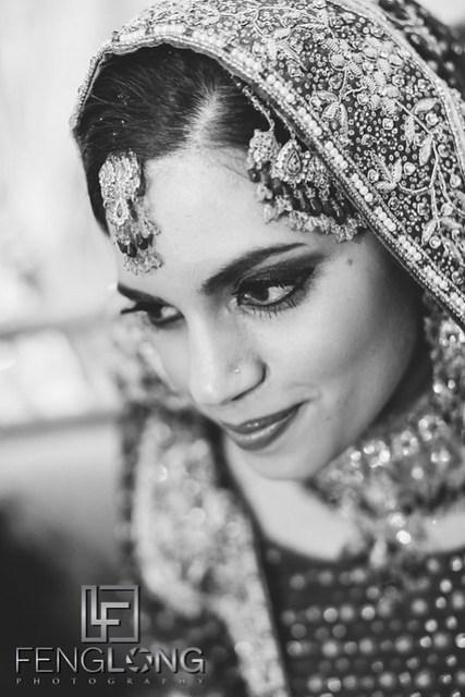 Yusra & Rahil's Valima | Atlanta Marriott Gwinnett Place | Atlanta Pakistani Wedding Photography