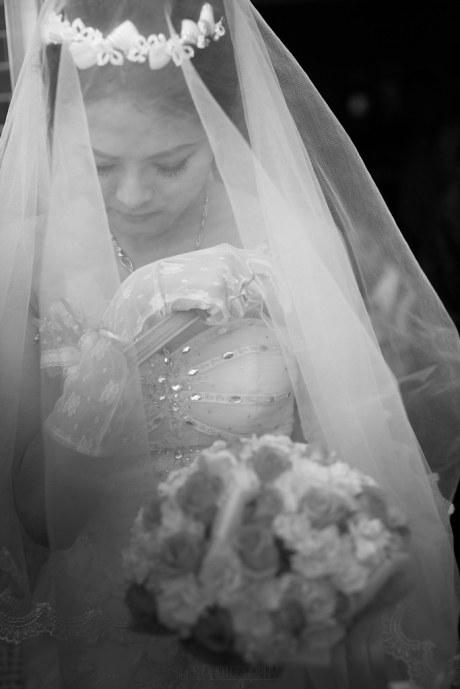 Wedding-精-0054