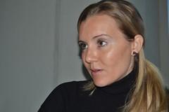 María José Ufarte