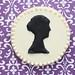 2013 01 Jane Austen