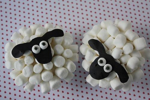 2012 10 Shawn The Sheep