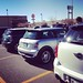 Rally time! Going to Hatch, New Mexico! #epminis