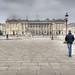 Paris - De La concorde au Louvres - HDR_-3