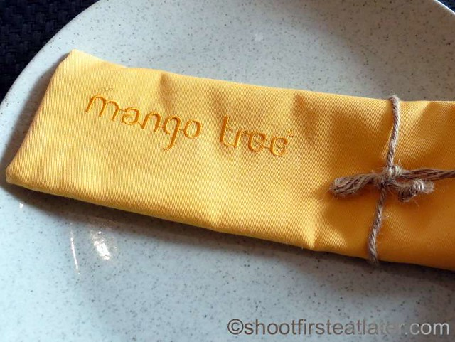 Mango Tree (Bonifacio High Street)-005