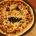 2012 10 Scary Pizzza