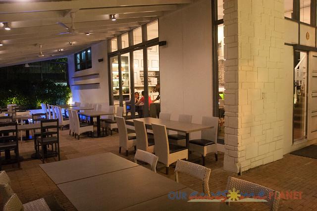 Lola Cafe-7.jpg