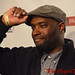 Antwone Fisher - DSC_0065