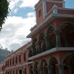 Guatemala, San Antonio Aguas calientes 04