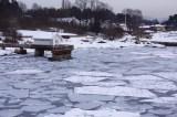 Oslo Huk