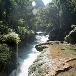 Guatemala,  Semuc Champey 11