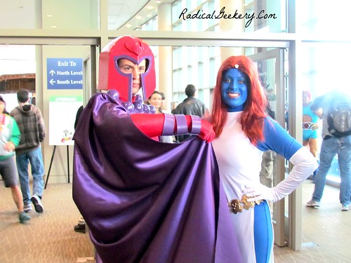 Magneto and Mystique.jpg
