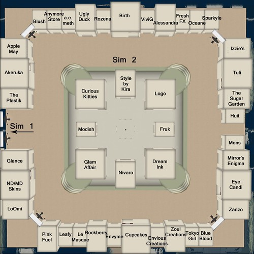 Skin Fair 2013 Map Sim 2 copy
