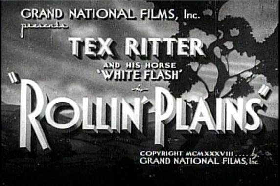 Image result for grand national films inc