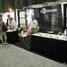 Phoenix-Chemical-NYSCC-ExhibitCraft-NJ-Tradeshow-Display
