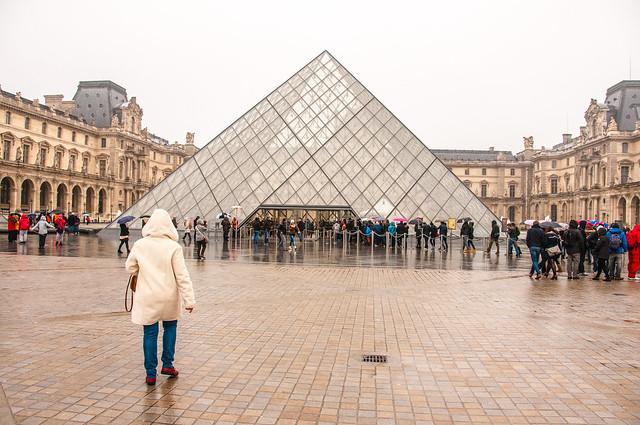 Louvre-4