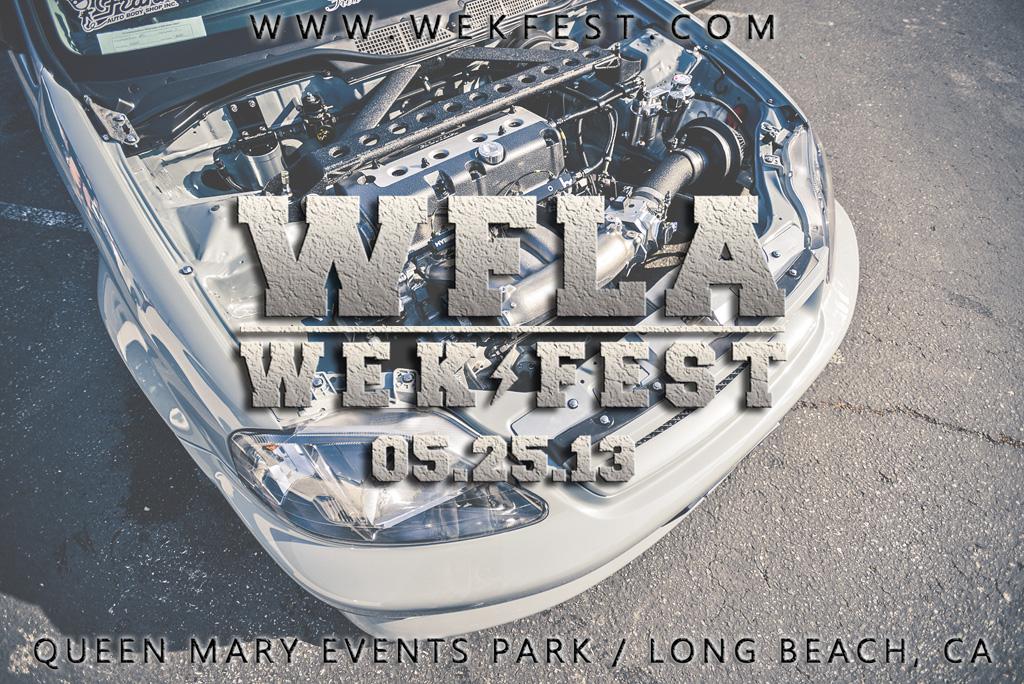 wekfestLA13sized