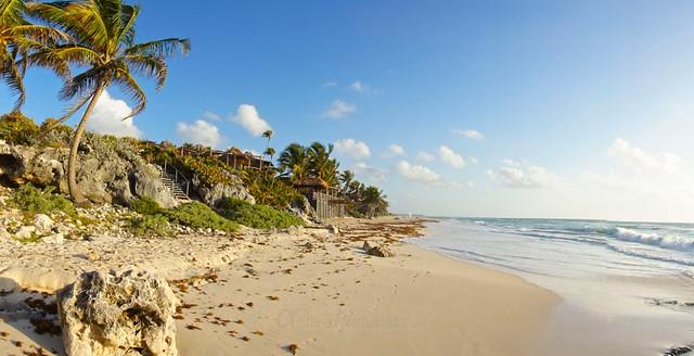 naturist 0013 Tulum, Quintana Roo, Mexico