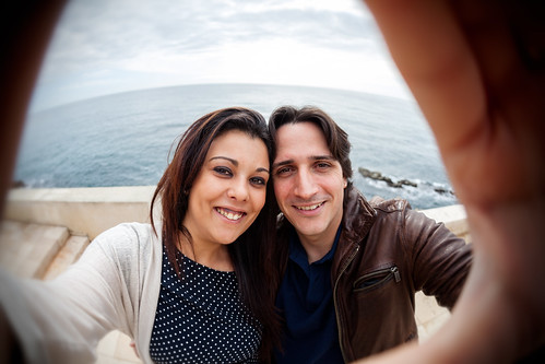 Preboda Fernando & Laura