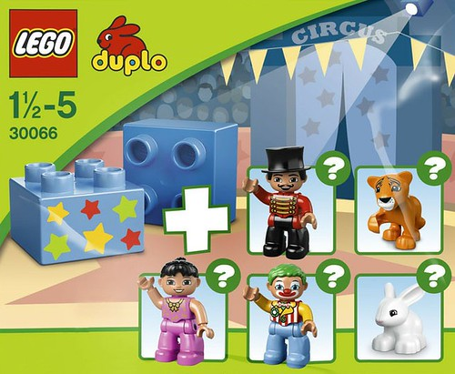 30066 Circus