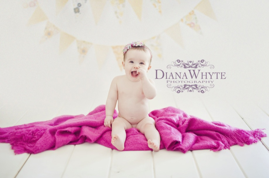 Paisley 9months 02