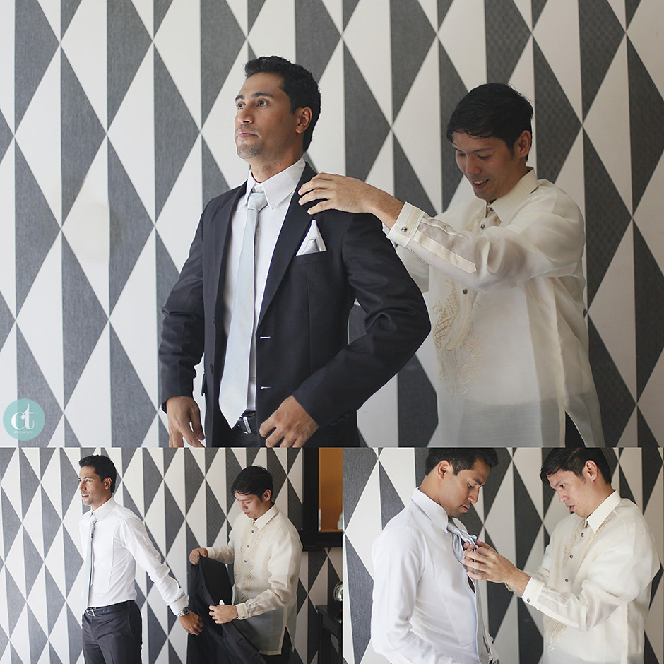 Cebu Destination Wedding Photographer, wedding photographer cebu