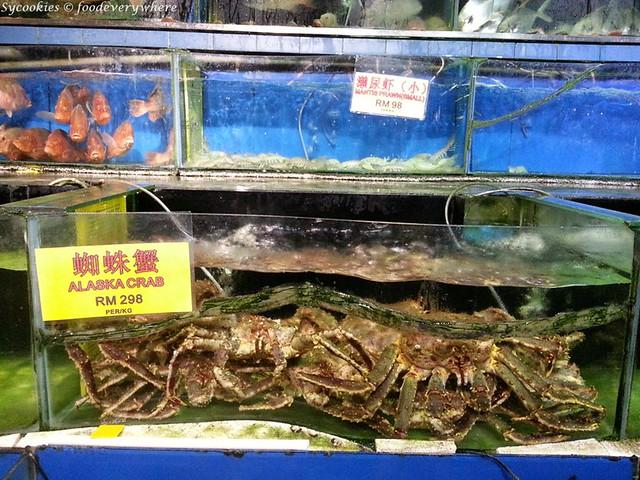 20.fresh unique seafood (3)