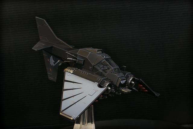 DARK ANGELS - Nephilim Jetfighter 021.jpg