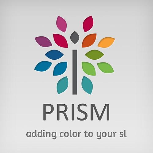 Prism_d-logo(1024)