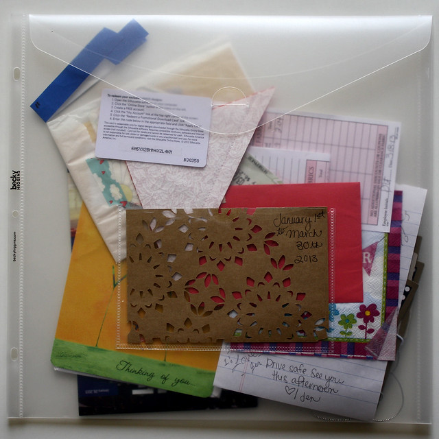 00 Envelope 01