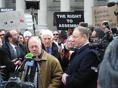 StopNDAA NYC 2-6-2013-861