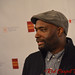 Antwone Fisher - DSC_0059
