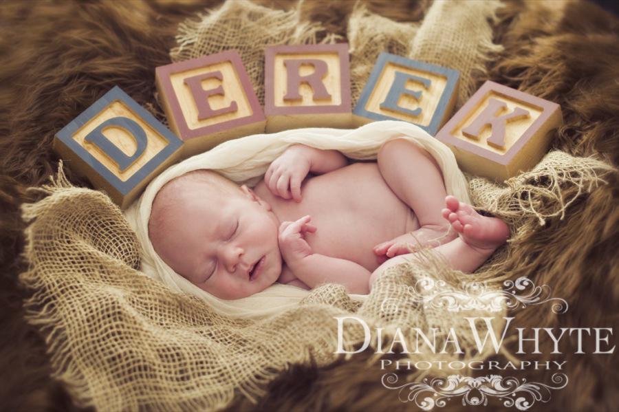 Derek 036p2