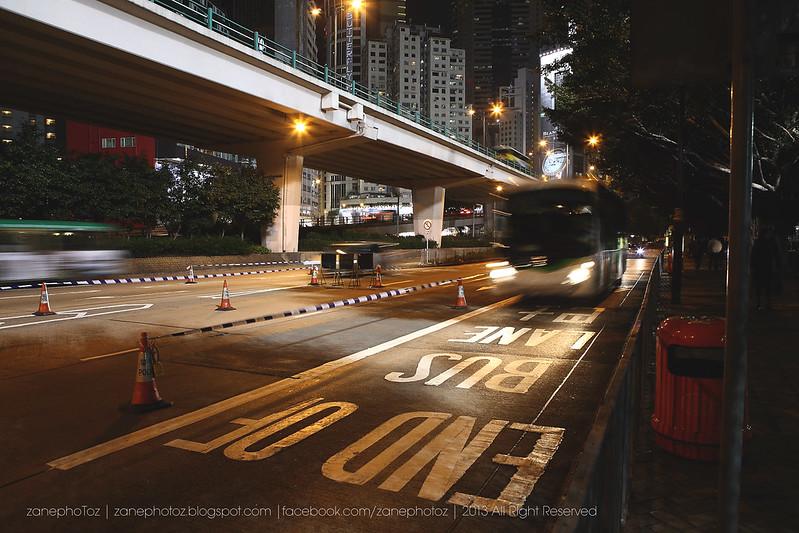 za2travel : 【香港】跑馬地賽馬場Happy Valley