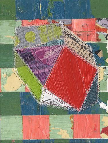 Square Gyrocupola724