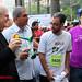 jmj corrida bote fe022_foto Luciney Martins